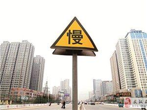 """武汉不受""""崩溃论""""影响 2月份有11个楼盘涨价"""