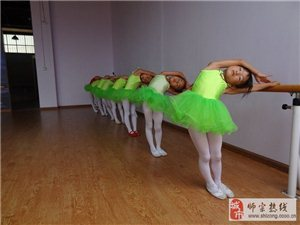 【月舞秋桦】学习舞蹈,让你的孩子培养优美的气质!写给父母的建议