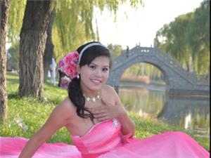 阳谷县大布乡殷坡村的一个少妇 有图