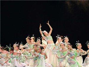 孩子学习舞蹈:父母要及时鼓励,也要有所坚持