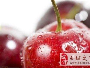 对各种疾病治疗有益的水果