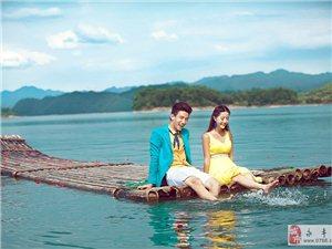 千岛湖蜜月之旅,幸福价仅需999元,仅限前33席