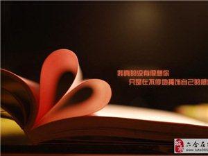 《笔记本》,笔记本,笔记本不经意被风吹开....