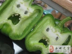 """那些蔬菜水果当中的""""妖孽"""""""