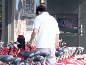 杭州企业宣传片制作公司哪家好?
