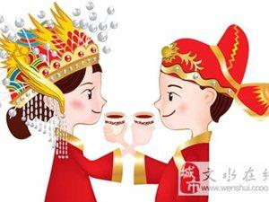 婚礼筹备的8条建议 打造完美婚礼时刻