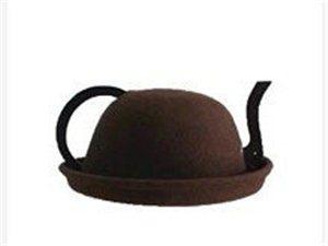 八一八淘宝上那些奇葩的物品(一)――各种奇特帽子你敢戴吗?