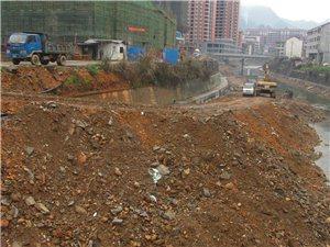 大汉汉园房产工程最新动态(图片)
