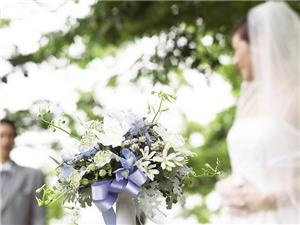 婚礼中的咱们应该注意的小细节