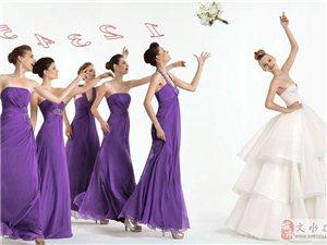 准新娘选择伴娘要考虑的因素