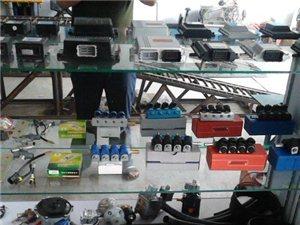 汽车天燃气维修、燃气线路检修、维修清洗减压器