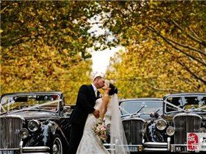 婚礼知识* 婚车挑选的禁忌