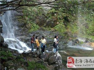 宁海东海云顶旅游区