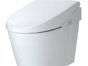 卫生器具安装中常见问题及对策
