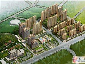 安溪永隆国际城最新进展图(欢迎更新)