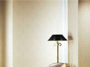 【威尼斯人娱乐开户在线学装修】油漆篇之建材全知道,风情万种壁纸选购篇