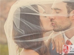 新人必知:婚礼司仪选择八项要点