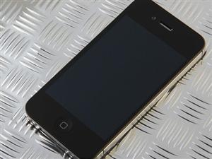 转让iphone5S电信版国行未拆封4700机不可失