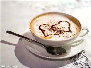 西典咖啡�d