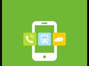 蛟河在线手机客户端v2.0测版上线公告