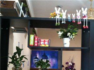 岳池财富中心好吃巷的恬静小筑港式甜品店欢迎您的光临!!