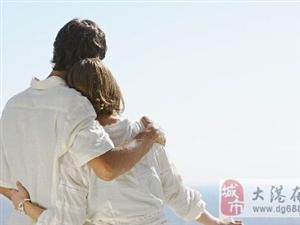假如婚姻只有五年!一篇让无数人忍不住多看几遍的精品