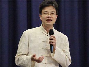 蔡礼旭――细讲弟子规(共40集)