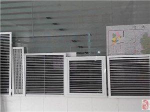 中央水温空调 专业设计安装
