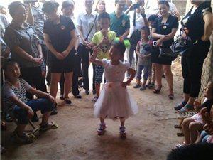 六一儿童节、端午节双节慰问活动火热进行中