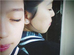 【东方丝路小姐】 热孜亚木