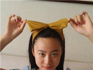【东方丝路小姐】吴佳惠