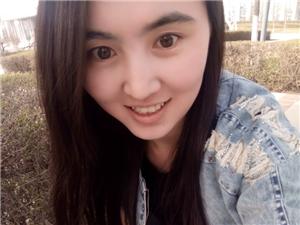 【东方丝路小姐】百荷