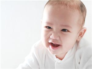 给宝宝拍照的8个基本引导技巧