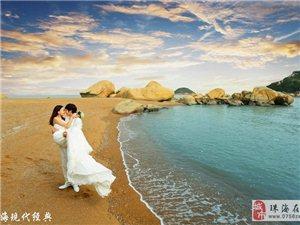 婚纱摄影发型展示