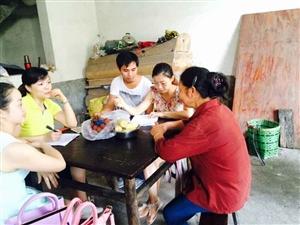长沙中心幼儿园,给留守儿童撑起爱的天空