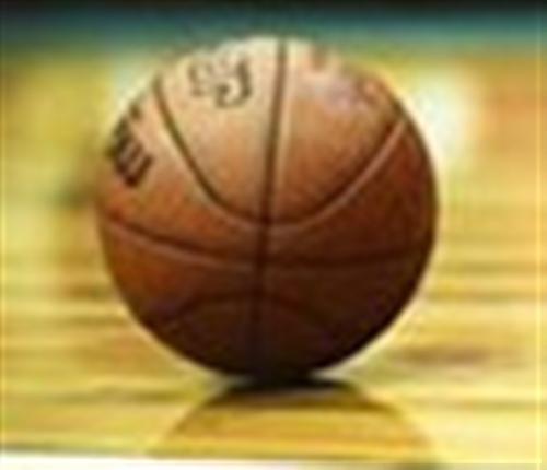 篮球俱乐部