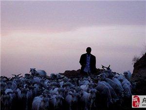 我是农村人。我为自己代言!农村户口,你,值得拥有。。