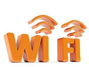WiFi�θ梭w有危害?《焦�c�L�》辟�{