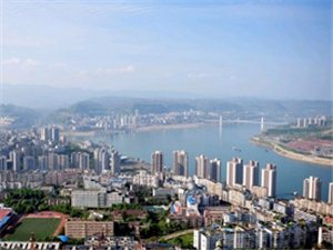重庆市澳门威尼斯人网址区