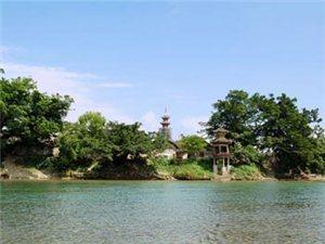 榕江县旅游必读
