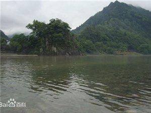 澳门真人网站畲族自治县