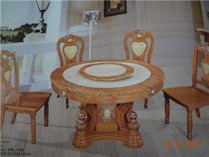 大理石�A桌