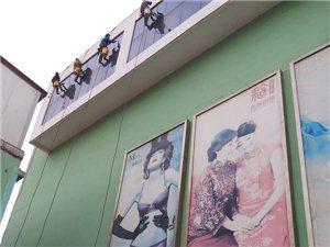 藁城专业保洁公司