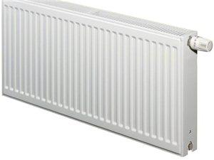 八喜钢制板式暖气片