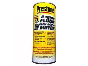 原霍尼韦尔 Prestone 润滑系统快速冲洗剂(发动机清洗
