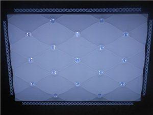 低�轰X材平板LED��