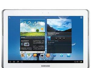 三星Galaxy Tab 3 P5200联通3G P5210