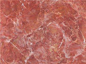 1-QR8979�t棕大理石
