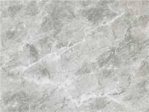 1-QR8971云灰石