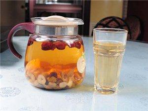 老沈传统回民凉茶